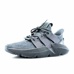 adidas Shoes Prophere MENS